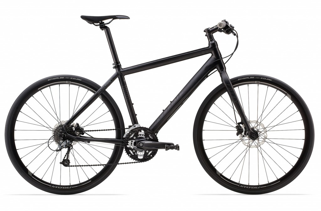cannondale-bad-boy-6-2014-hybrid-bike