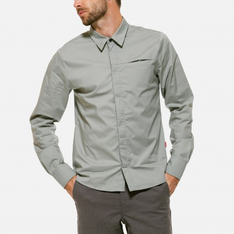 giro_wind-shirt_grey_front_lrg