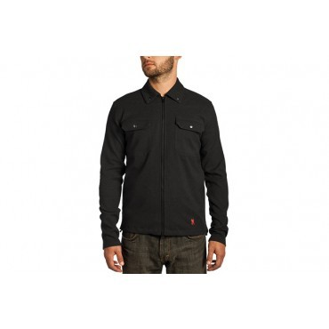 ike_windbreaker_black_front_3_2